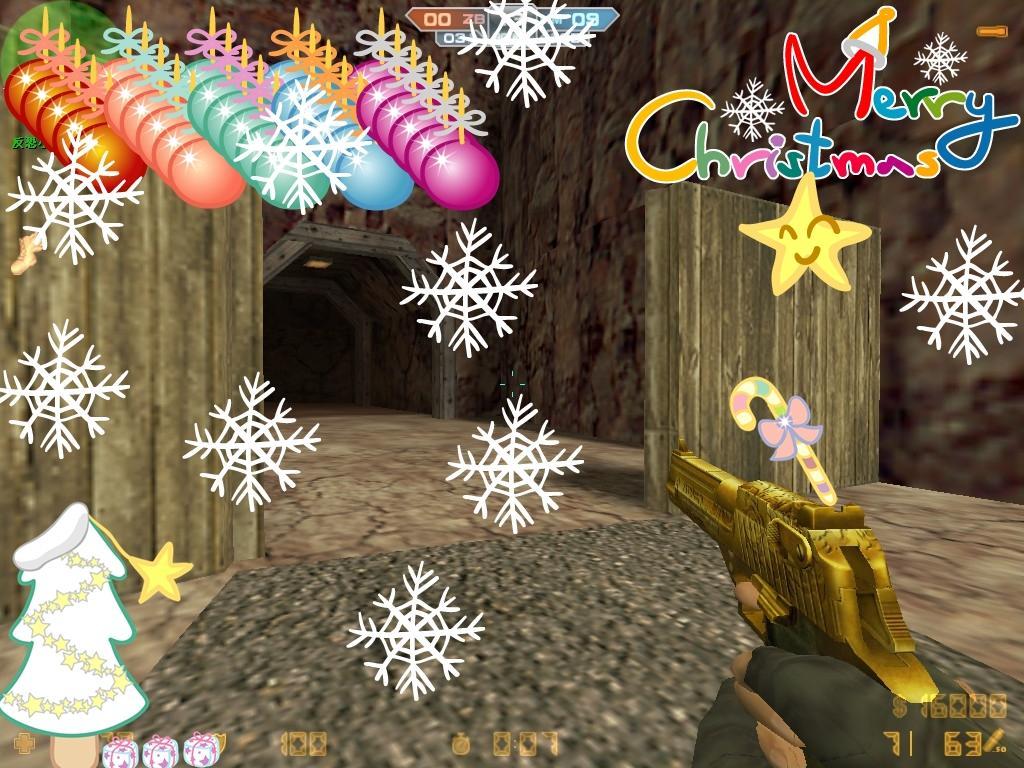 cso@christmas: csochristmas.blogspot.com