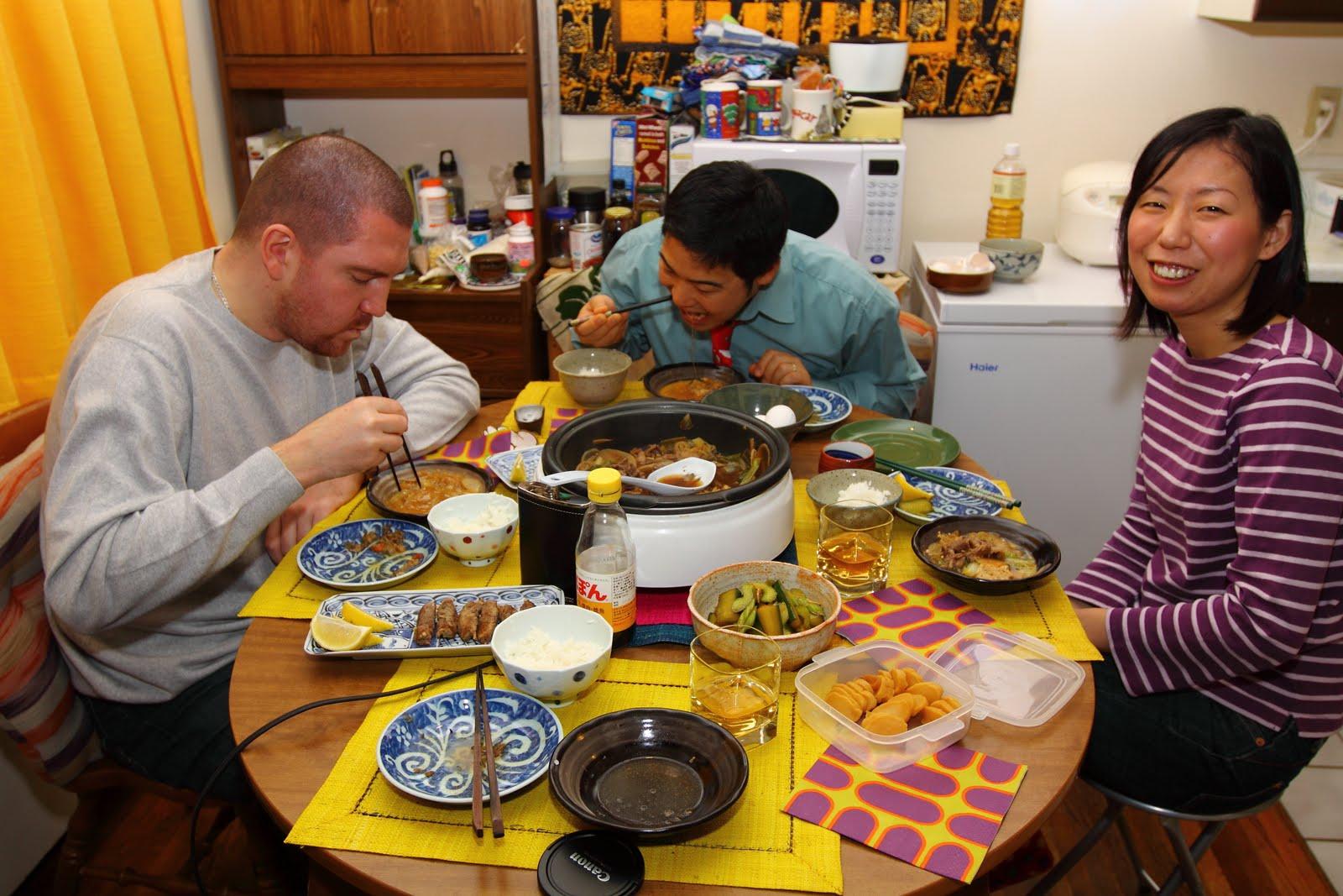 [Japanese+dinner_23.JPG]