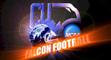 Falcon Football Boosters