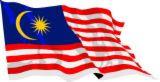 Malaysia Tanah Air Ku