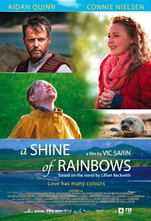 A Shine of Rainbows (2010) online y gratis