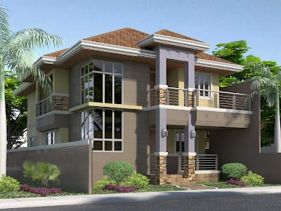 sweet home 3d by ronald caling kerala home design and