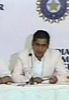 Shailendra Gaikwad won bid for Kochi (Cochin) IPL t20 Team