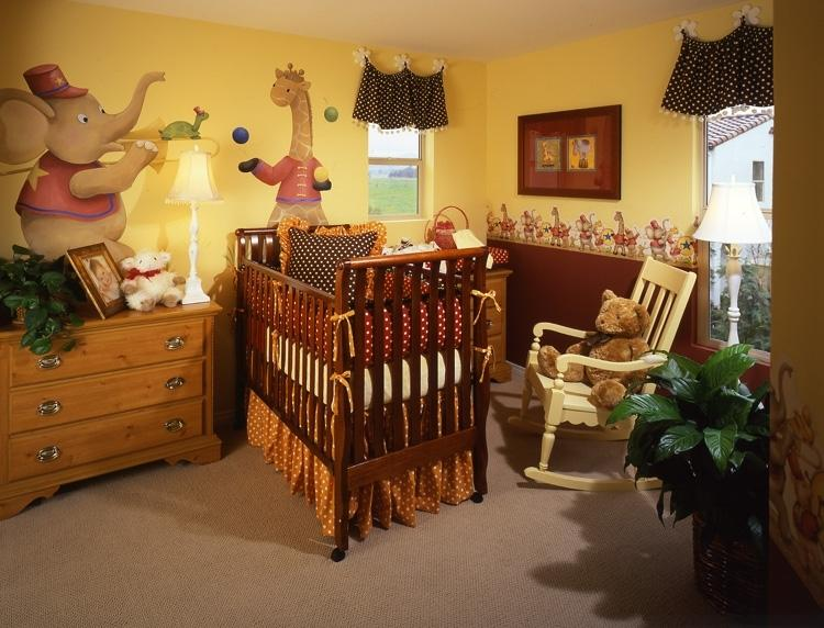 Kerala Home Design And Floor Plans Kids Room Decorations
