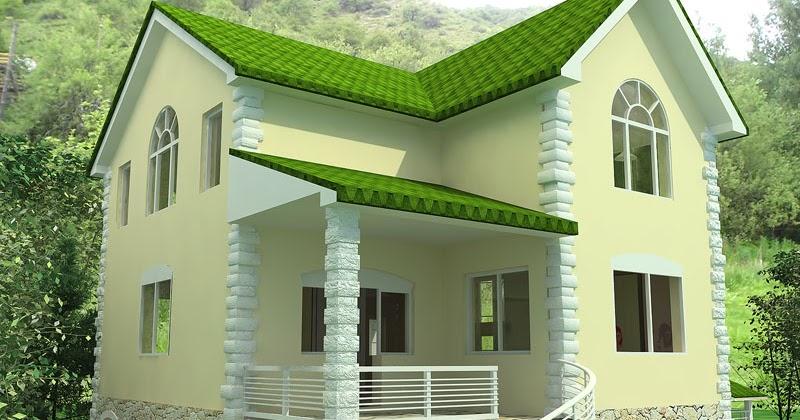 Landscape Architects Ideas Prefab House Plans Nigeria