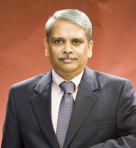 Smart City Kochi should not be delayed any further: Infosys chief Kris Gopalakrishnan