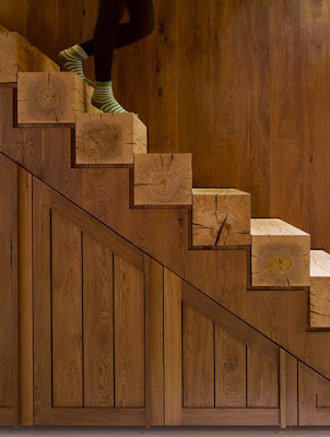 stair case design gallery part 1 kerala home design find images from
