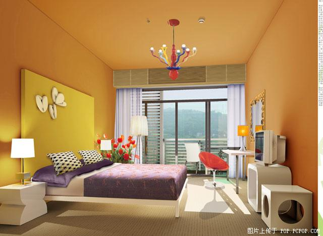 [cool-bedroom-designs-0002.jpg]