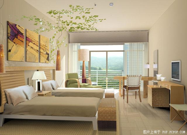 http://2.bp.blogspot.com/_597Km39HXAk/SmXcz25jIKI/AAAAAAAAEms/UvsiOd35_t4/s1600/cool-bedroom-designs-0005.jpg