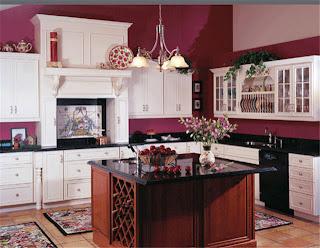 http://2.bp.blogspot.com/_597Km39HXAk/Smmerai5iEI/AAAAAAAAEnM/ah9tdCLJZeQ/s400/kitchen-design-ideas-13.jpg
