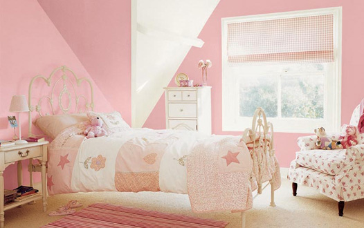 Amazing Children's Room Painting Ideas 526 x 330 · 61 kB · jpeg