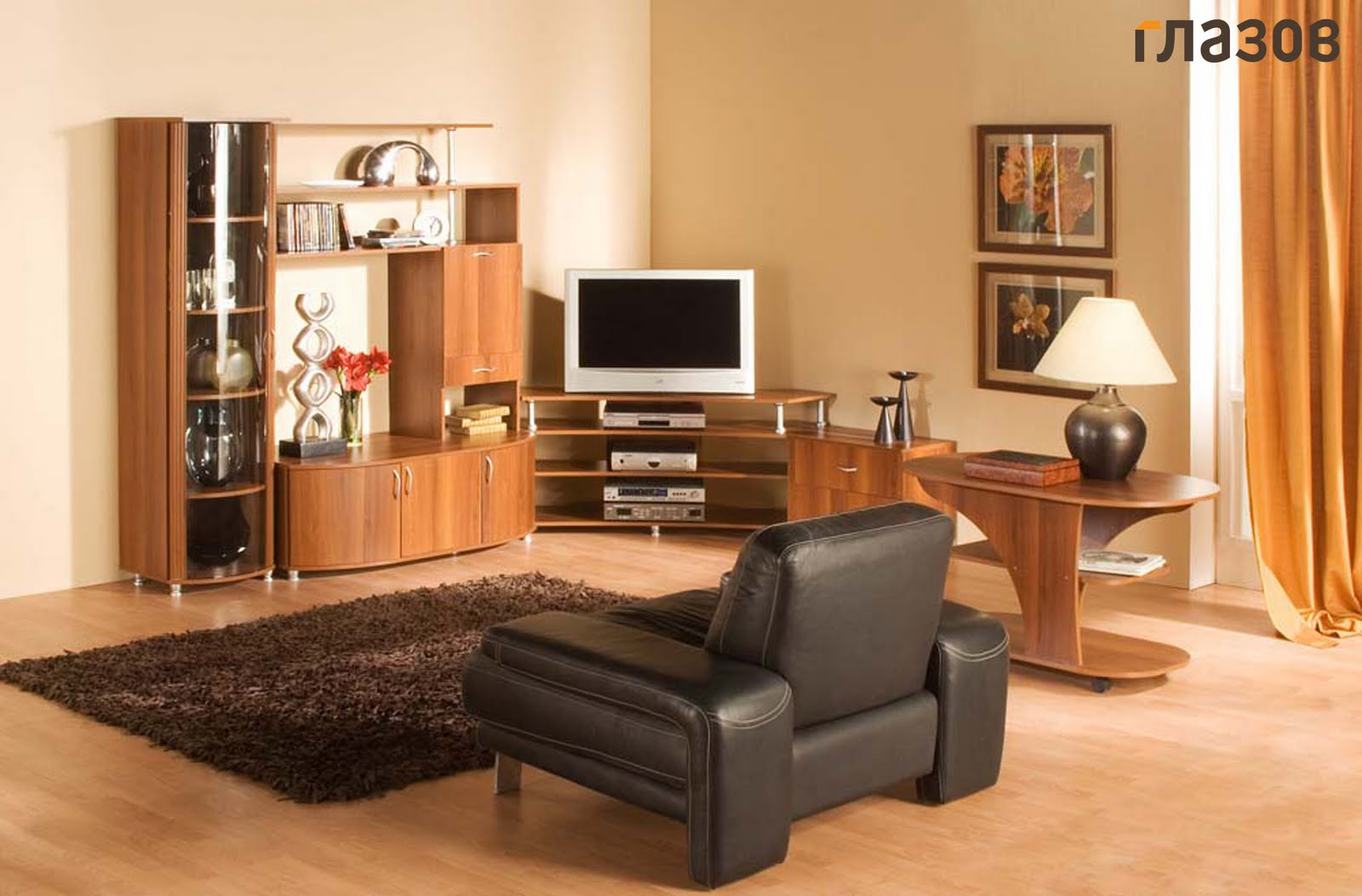 Tv Stand Designs Kerala : Kerala home design and floor plans furniture tv stands