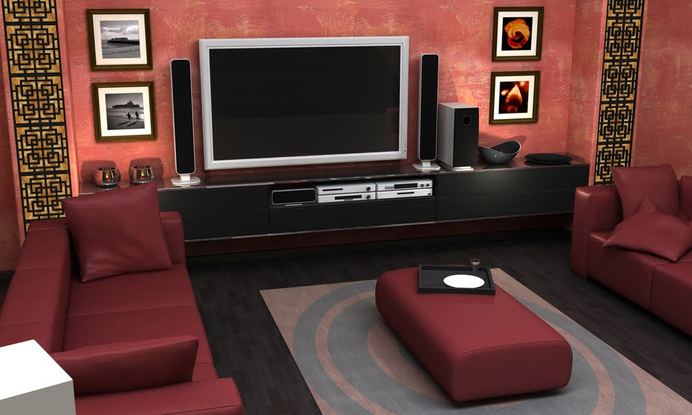 Furniture tv stands 21 photos home appliance Home furniture tv stands