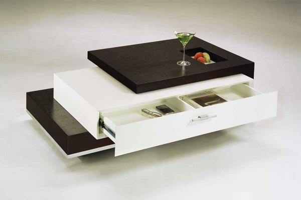 Wonderful Creative Design Furniture