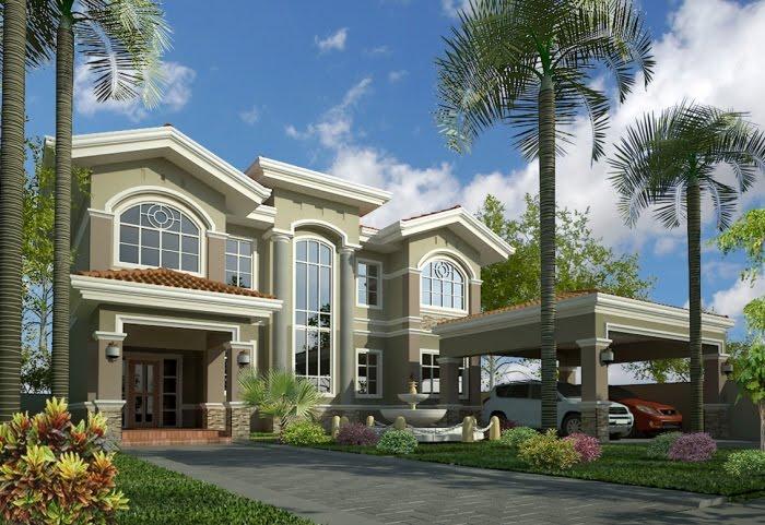 Very Best Indian Home Elevation Designs 700 x 481 · 83 kB · jpeg