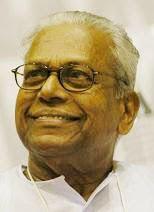 Kerala CM - Smartcity Kochi