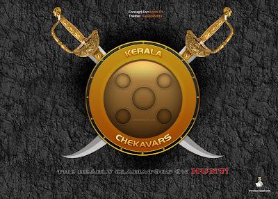 Kerala Chekavars