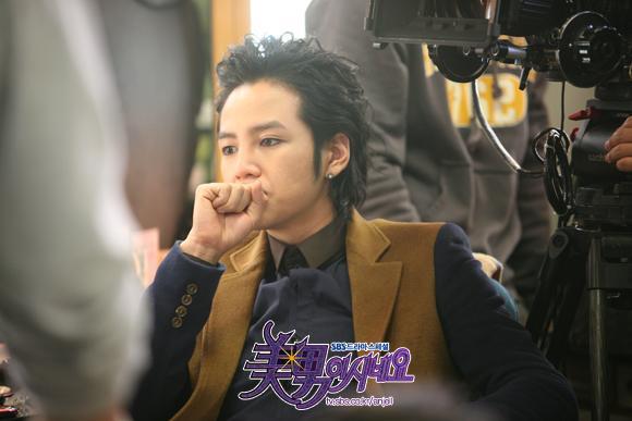 Hwang Tae Kyung