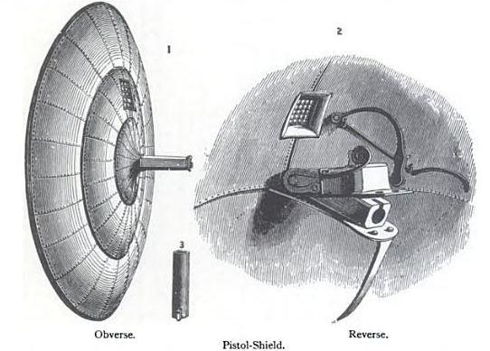 http://2.bp.blogspot.com/_59GYpEVAu0U/TRxK-cgqmLI/AAAAAAAAAr8/u6oFjE8Ois8/s1600/pistol-shield.JPG