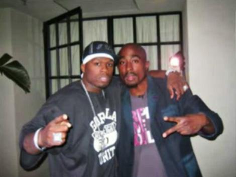 too hood rich my angel tupac is it live or is it memorex