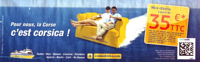 mobiletag blog f vrier 2011. Black Bedroom Furniture Sets. Home Design Ideas