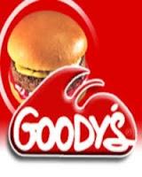 """Υπερυπουργέ Ραγκούση..""""πιάσε"""" δυο μπιφτέκια και μια πατάτες! Goodys"""