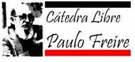 CATEDRA LIBRE