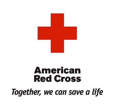 Check out what the American Red Cross of Greater New York is Doing for you!