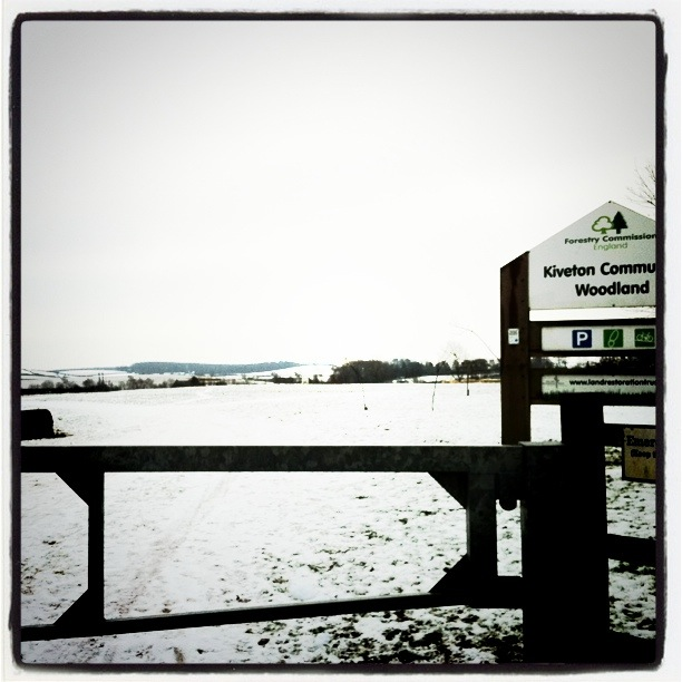 Rother Valley Country Park Cafe