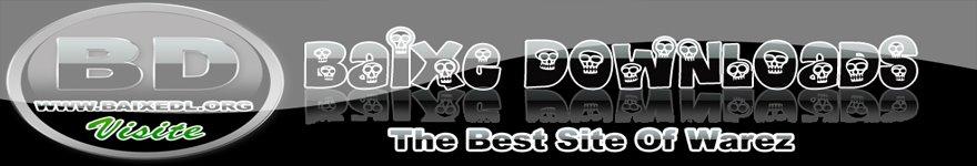 ..::BaixeDownloads::Download Jogos, Download Filmes, Baixar Jogos, Baixar Filmes