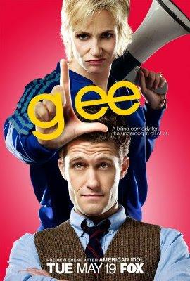 Assistir Glee Online (Legendado)
