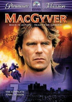 >Assistir MacGyver Online Dublado e Legendado