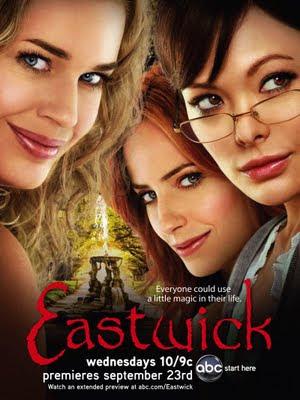 Series Online – Eastwick