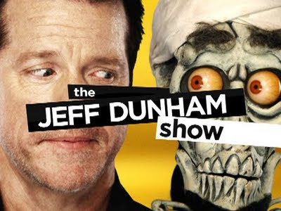 >Assistir The Jeff Dunham Show Online Dublado e Legendado