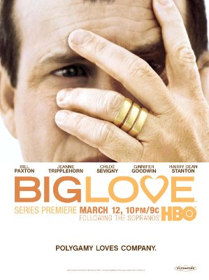 Series Online – Big Love