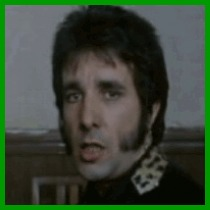 Flying Pickets, Only You, Christmas Number One