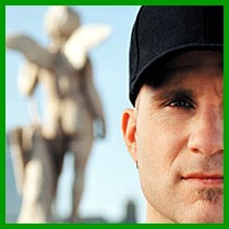 Gary Jules, Mad World, Christmas Number One