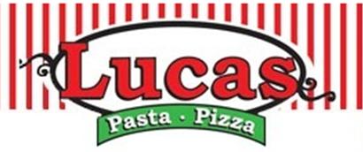 """""""lucas"""