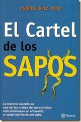 [EL_CARTEL_DE_LOS_SAPOS_thumb[1][1].jpg]
