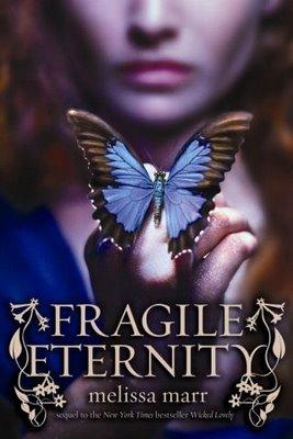 [Fragile_Eternity[1].jpg]