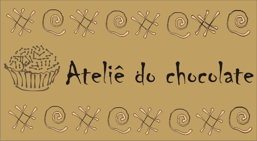 Ateliê do Chocolate