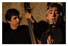 Classic Jazz- Braga
