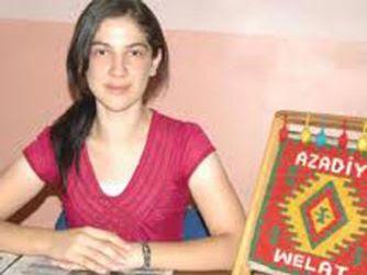 PKK PropogandasIna 138 YIl Hapİs