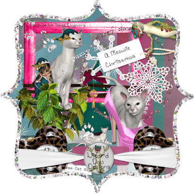 http://liz-lizarddaudesigns.blogspot.com/2009/09/pets-and-christmas-blog-hop-freebie.html