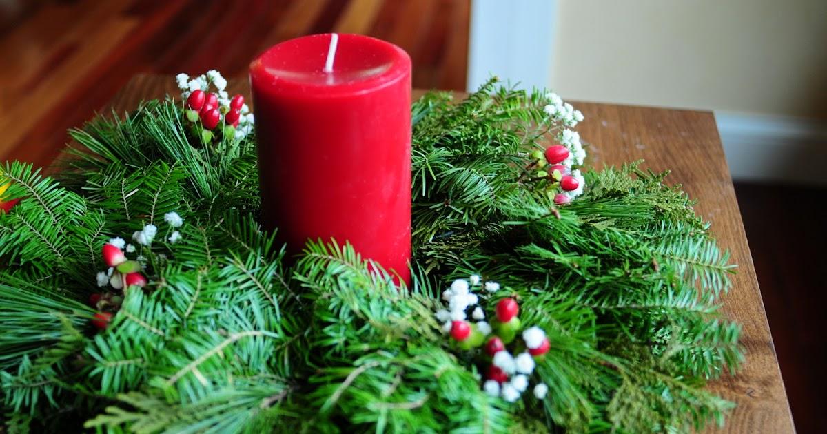 Sensiblysavingcents giveaway a beautiful handcrafted