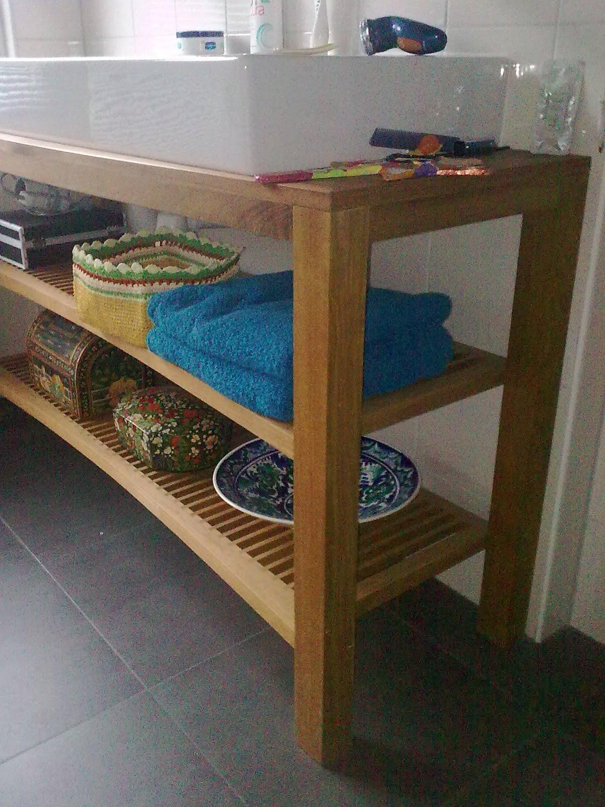 meubelmakerij de swarte schuur wastafelmeubel