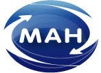 MAH ( Mutualidad Argentina de Hipoacusicos)