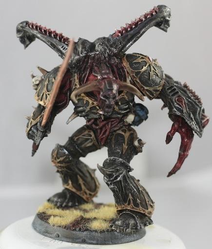 guardian shard aqw