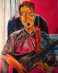 Vinnie Zummo Painting