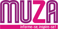 Muza :: Informe-se, Inspire-se!